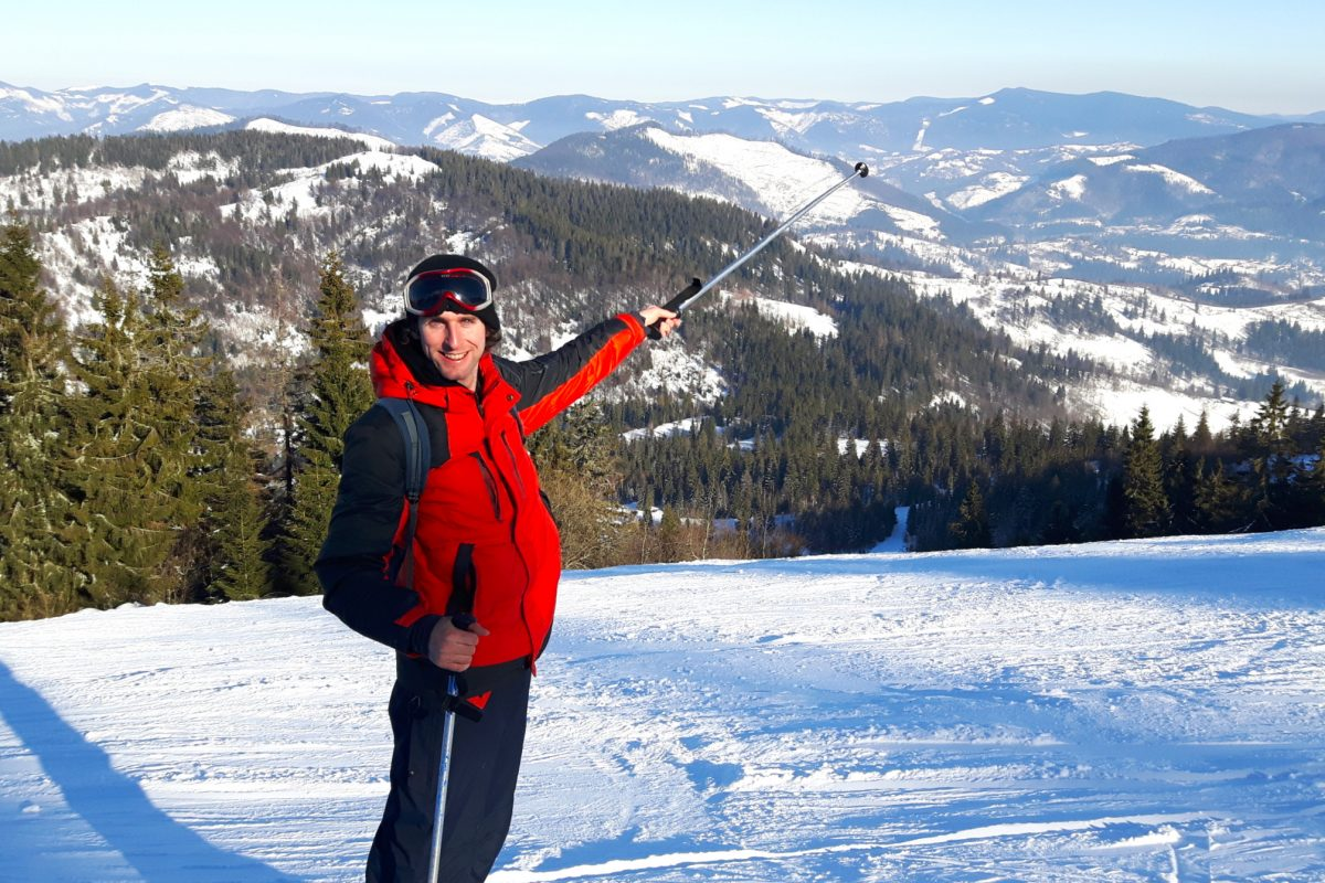 9370138c27af Lets Hit The Slopes And Ski Ukraine Style!! Where To Go And How To ...